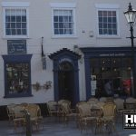 Lempicka Cafe and Bistro | 13 Wednesday Market, Beverley HU17 0DH | 01482 866960