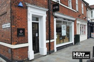 Quality Lockings Solicitors | Highgate House, 19 Wednesday Market, Beverley HU17 0DG | 01482 300500