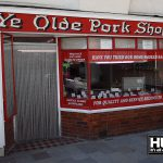Ye Olde Pork Shoppe | 21 Wednesday Market, Beverley, East Yorkshire, HU17 0DJ | 01482 670577