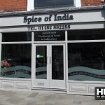 Spice of Indian Beverley | 9 Wednesday Market, Beverley, East Riding of Yorkshire HU17 0DG | 01482 882288