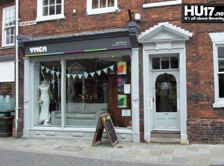 YMCA Beverley | 1 Wednesday Market, Beverley, East Yorkshire, HU17 0DG | 01482 865 013